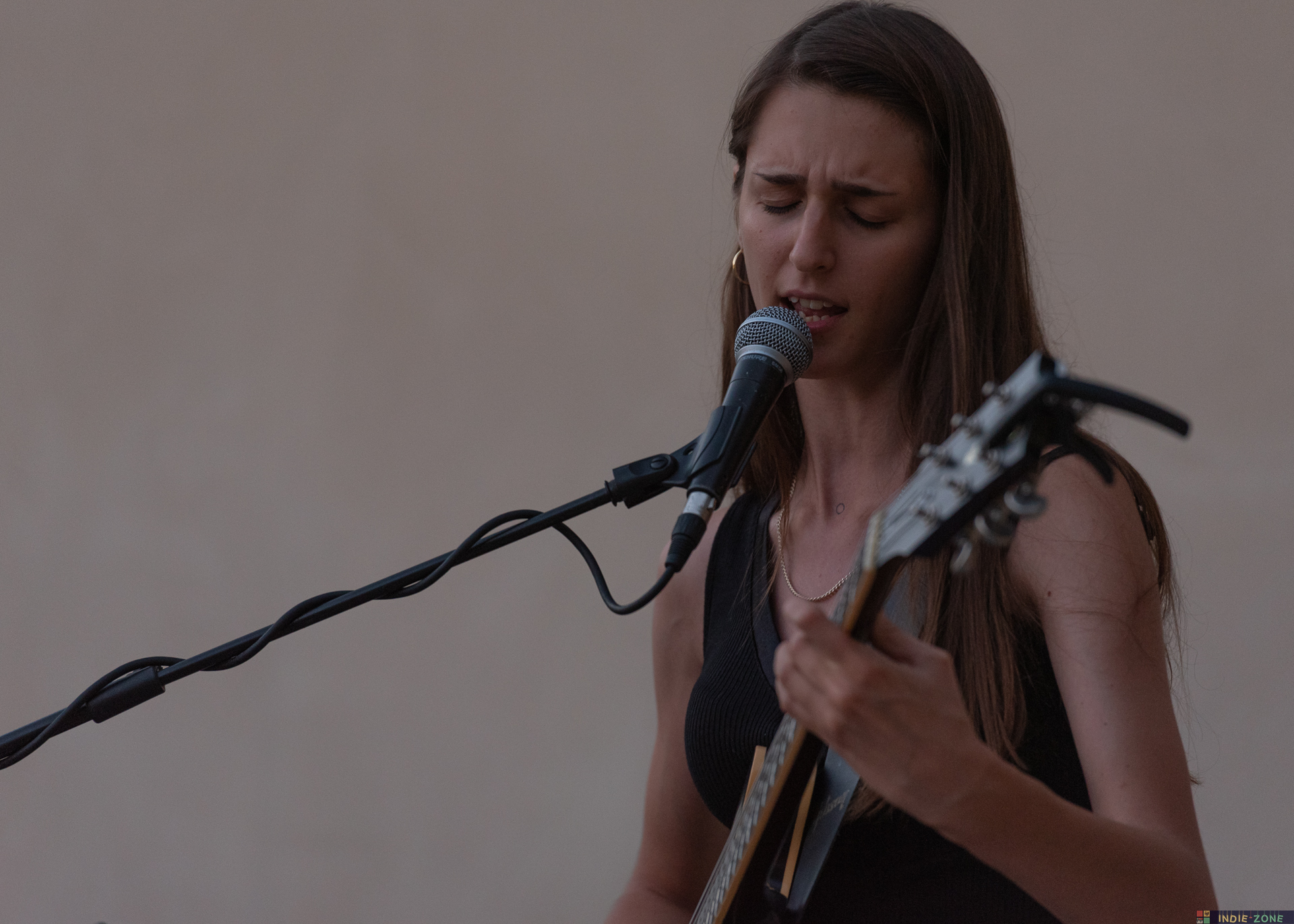 2020-07-27-Emma-Nolde-@-Musicastrada_1