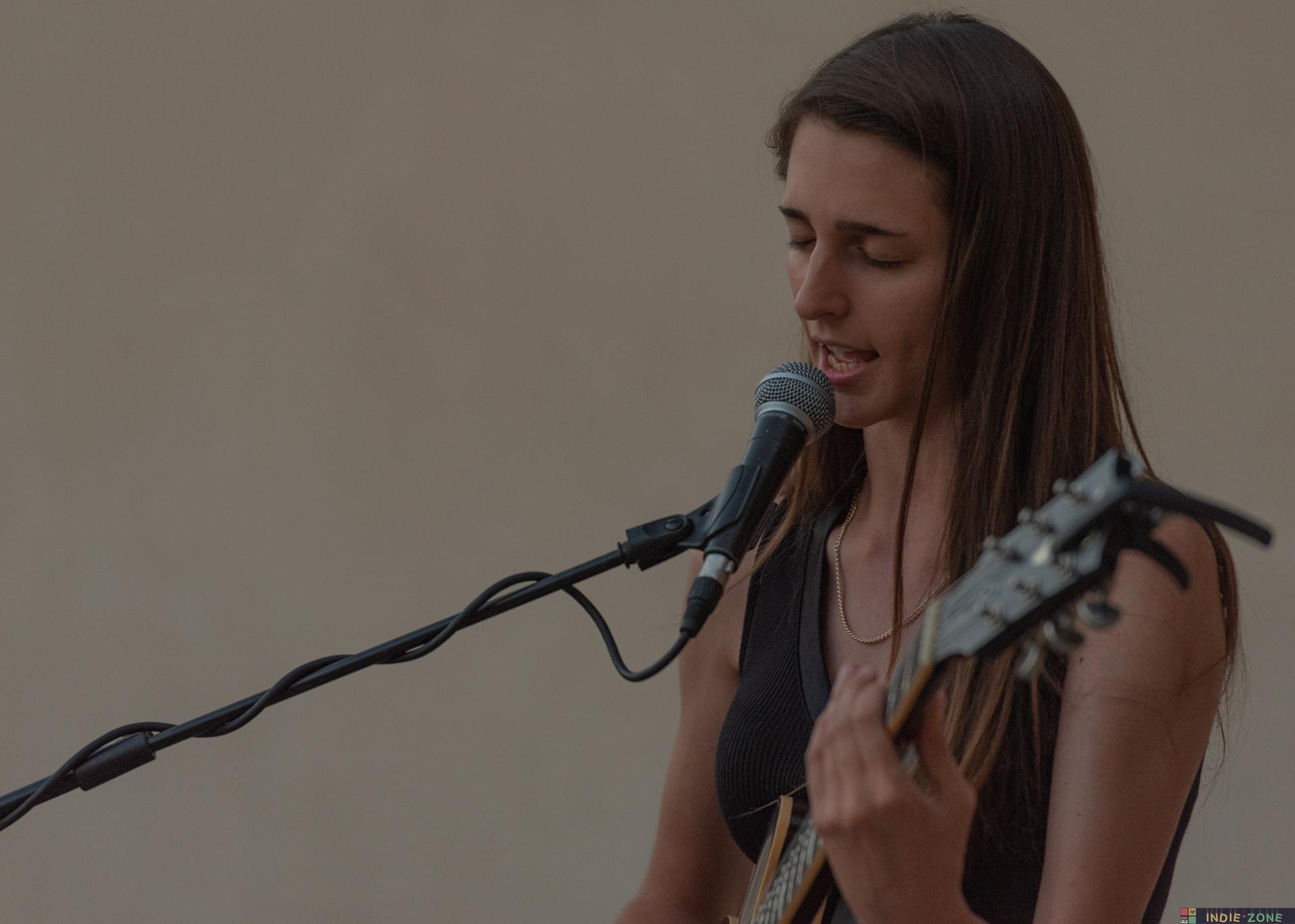 2020-07-27-Emma-Nolde-@-Musicastrada_2