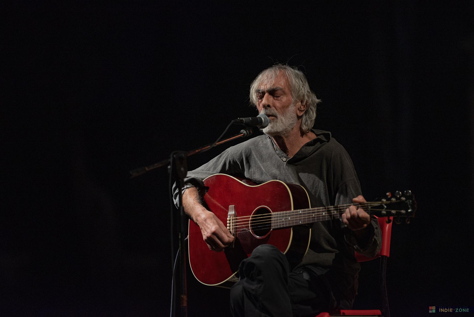 2020-07-18-Flavio-Giurato-@-Montauto_14