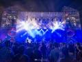 Todays-Festival-27-Agosto-2017-17
