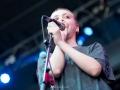 Todays-Festival-27-Agosto-2017-8