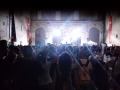 Apparat Dj@Jager Stage Cortile d'Avalos-min