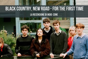 black country new road recensione