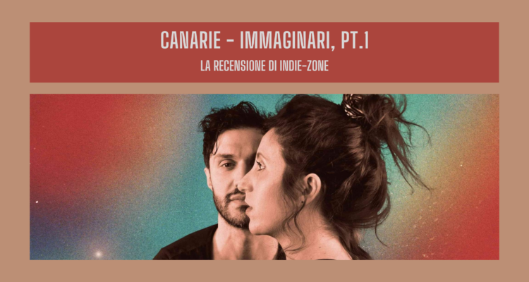 canarie band