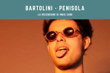 Bartolini Penisola recensione