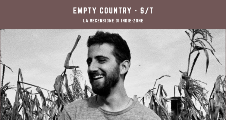 empty country recensione