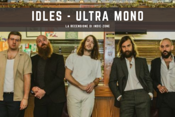 idles recensione