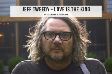 jeff tweedy 2020