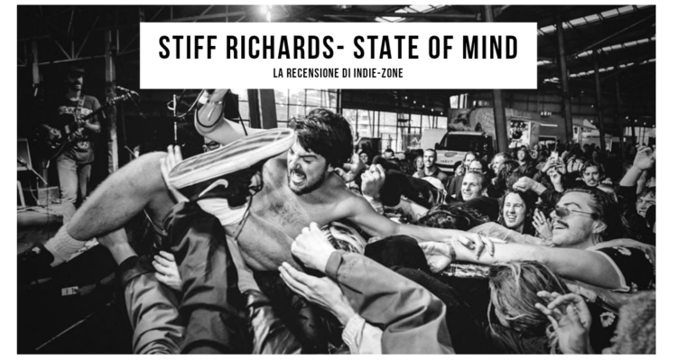 stiff richards state of mind review