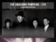 smashing pumpkins 2020 recensione