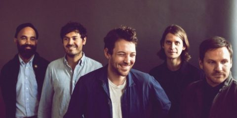 Fleet-Foxes-concerto-Milano