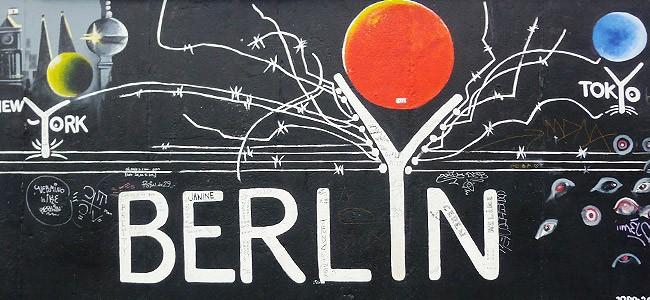 Guida-Berlino