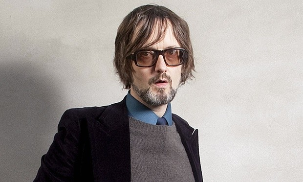 Jarvis-Cocker- likely stories