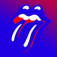 rolling-stones-blues