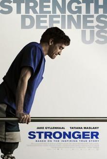 Stronger_film_poster