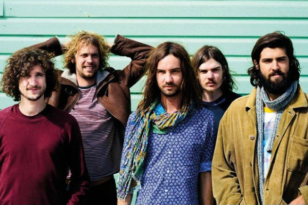 Tame-impala-in-Italia-per-un-unica-data