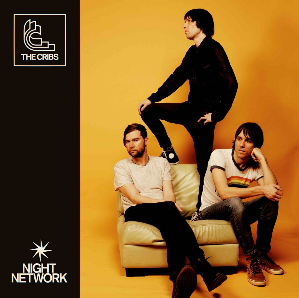 the cribs 2020