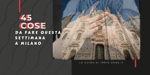 Guida agli Eventi di Milano