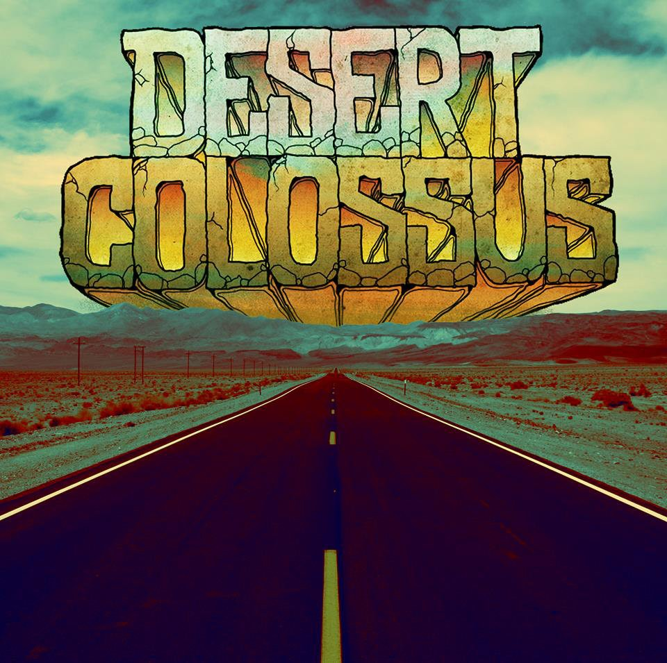 desert-colossus-cover