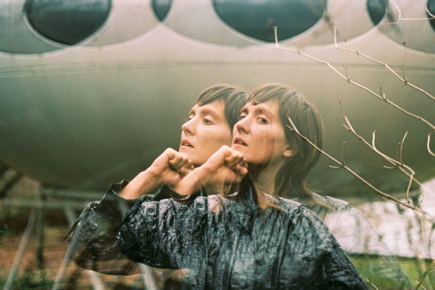 catelebon-newalbum-1