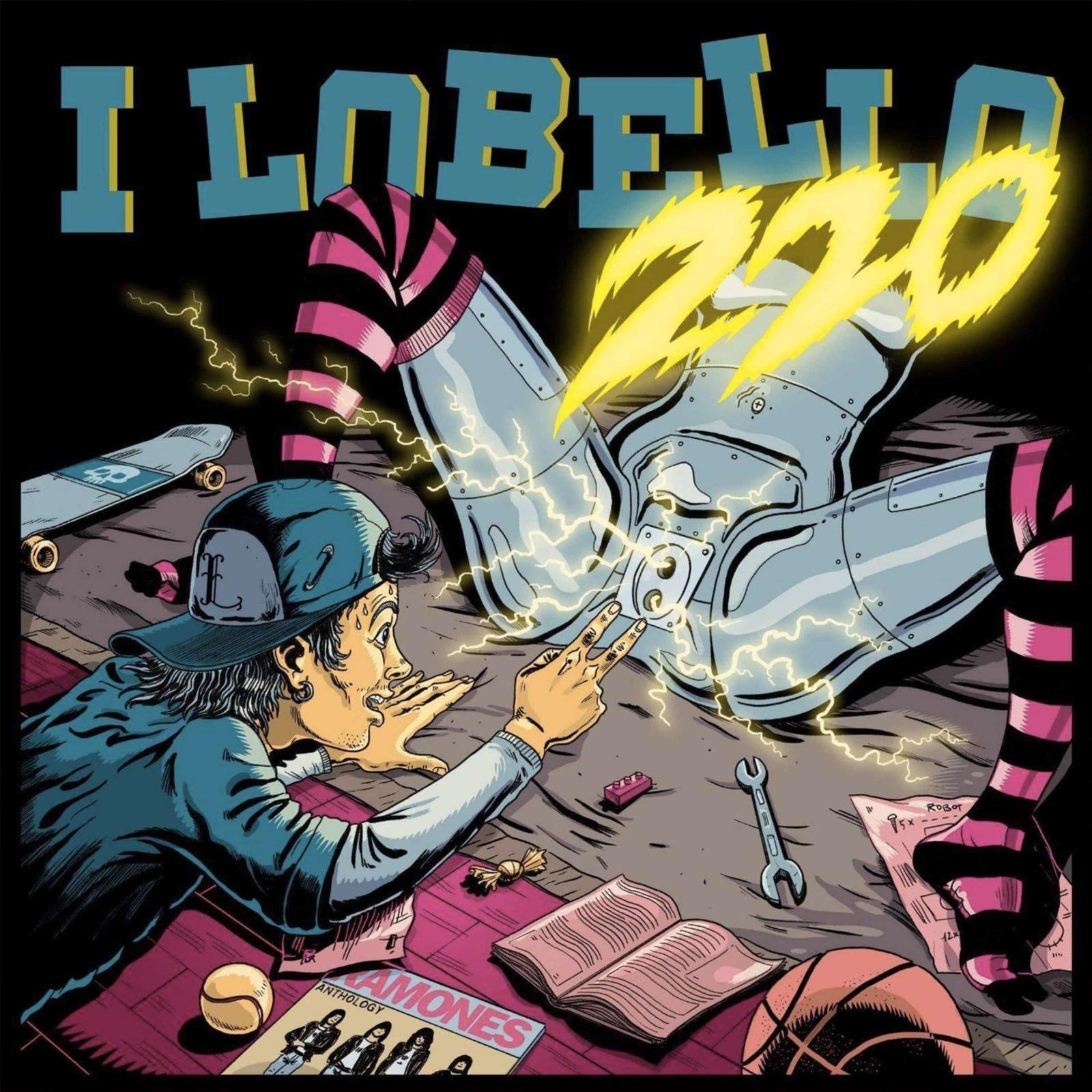 lobello 220
