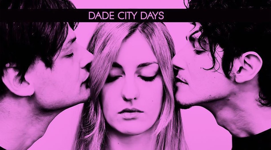 dade-city-days-recensione