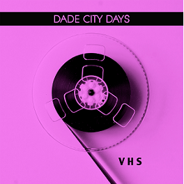 dade-city-days-vhs