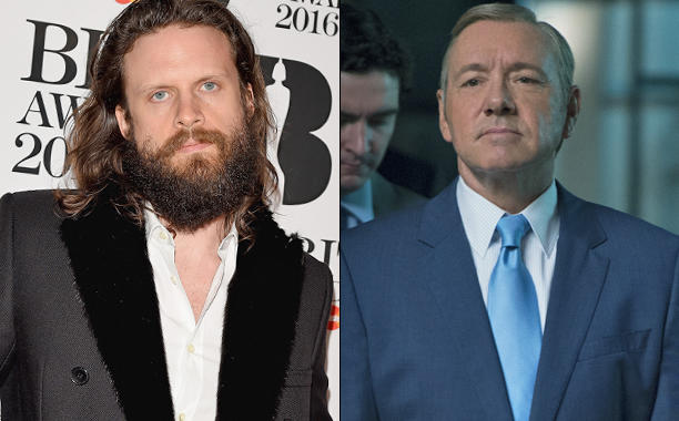 father-john-misty-house of-cards