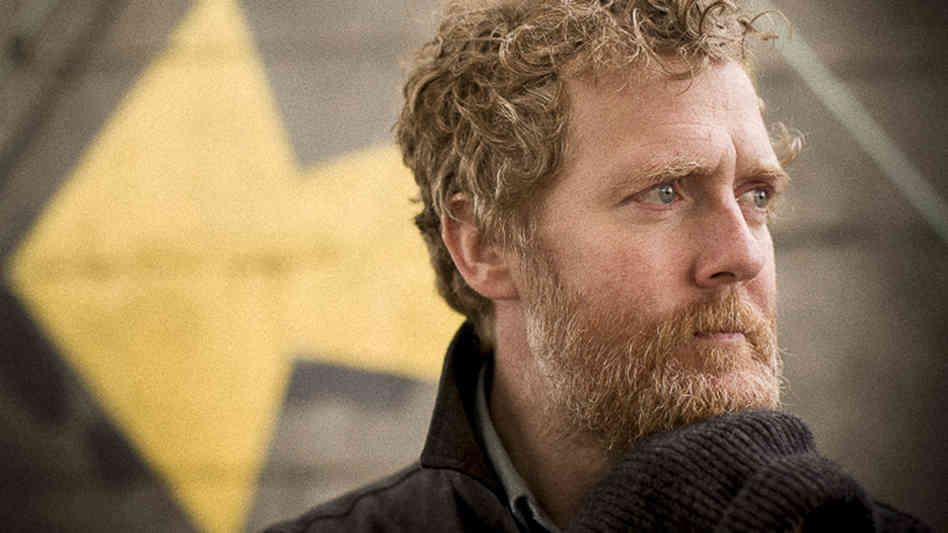 glen hansard mojotic contest