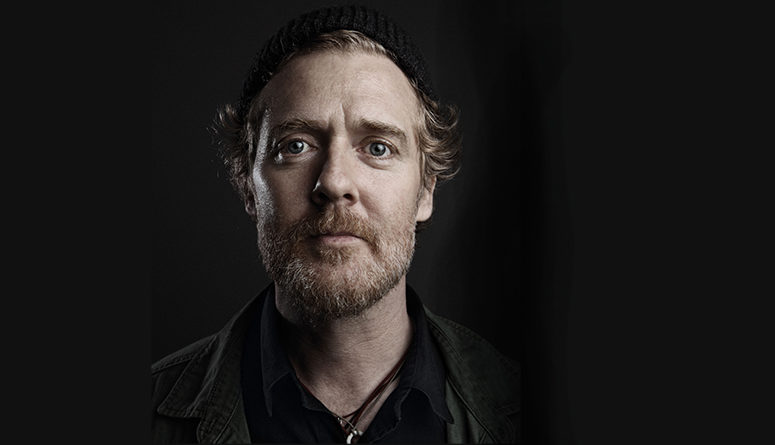 glen hansard_live report carroponte