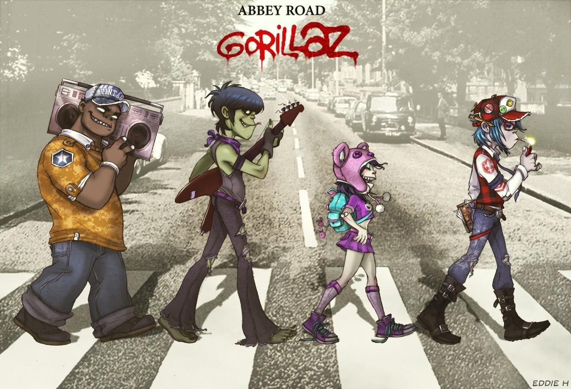 gorillaz_nuovo album
