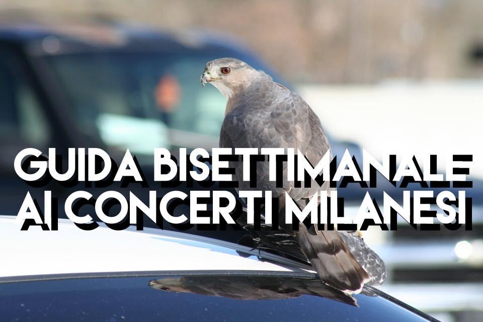guida-bisettimanale-concerti-milanesi