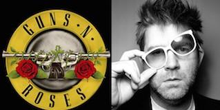 guns-n-roses-reunion