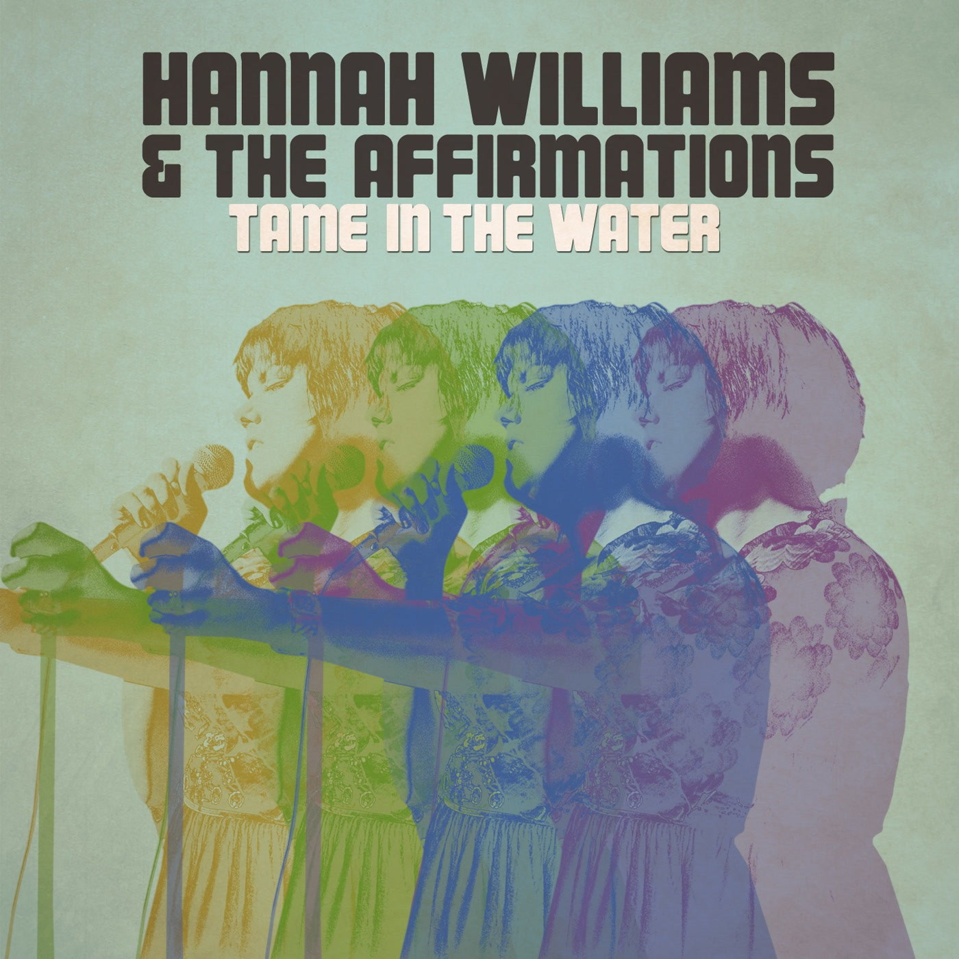hannah-williams-the-affirmations-tame-in-the-water