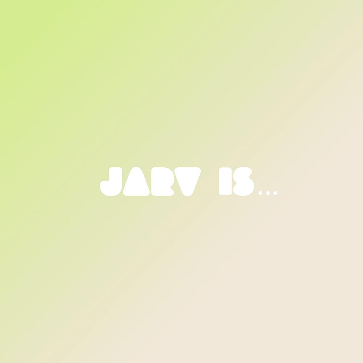 jarvis cocker jarv is...