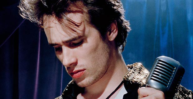 jeff-buckley-canta-bob-dylan