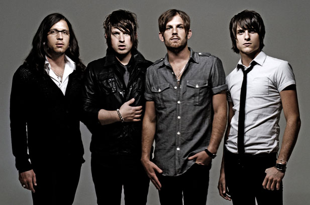 kings-of-leon-nuovo-album