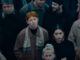 King Krule: Guarda il nuovo video