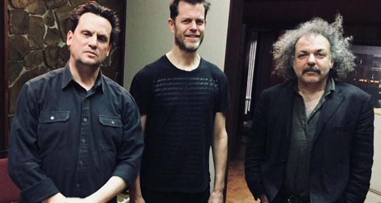 mark-kozelek-mccaslin-jim-white