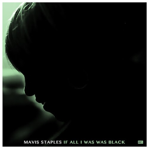 mavis staples cover