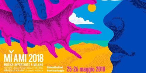mi-ami-festival-2018