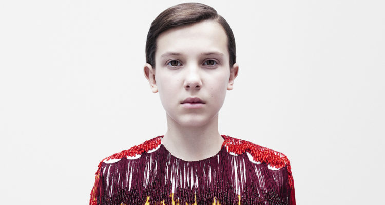 millie-bobby-brown-nuovo-video-xx
