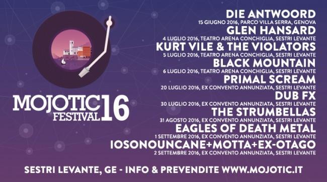 mojotic-2016