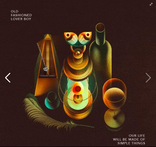 oflbalbum2016