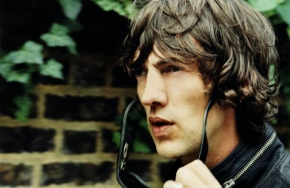 richardashcroft_01