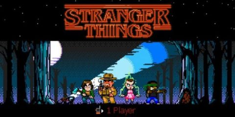 stranger-things-video-game
