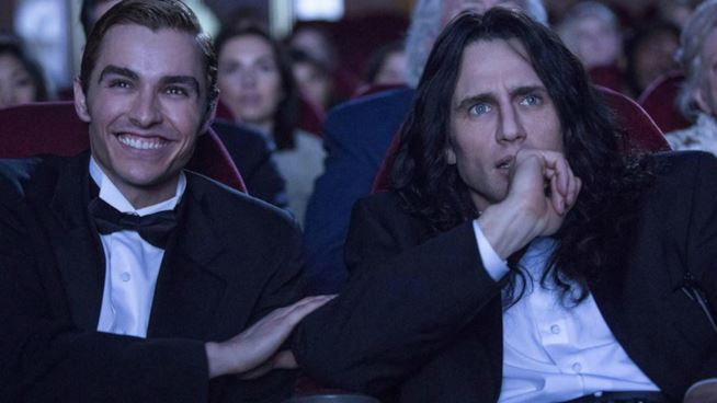 the-disaster-artist-co-prodotto-diretto-ed-interpretato-da-james-franco-maxw-654