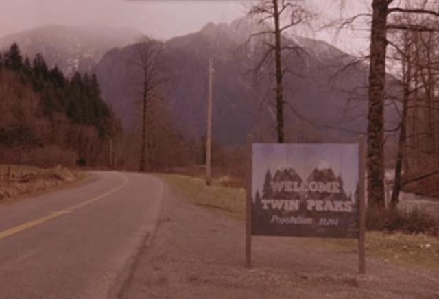 twin-peaks_libro_trailer