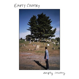 empty country cover