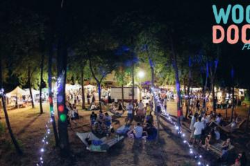 woodoo_festival